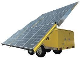 mobile solar power elegant 52 jpg in 26 winduprocketapps com mobile solar power elegant 52 jpg in 26 winduprocketapps com exxon mobile solar power mobile solar power made easy mobile solar power generator