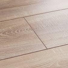 wood laminate flooring. Wembury Vintage Mink Laminate Flooring Swatch Wood