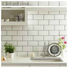 How To Grout Tile Backsplash Classy What's Your Style Of Tile For The Home Pinterest Kitchen