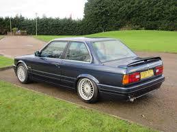 All BMW Models 1989 bmw e30 : 1989 BMW E30 325i - Anglia Car Auctions