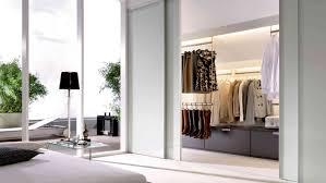 Begehbarer Kleiderschrank Tipps Und Ideen Für Die Ankleide Wohnglück
