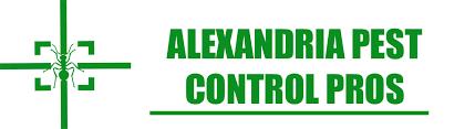 alexandria pest control. Wonderful Control Our Services To Alexandria Pest Control O