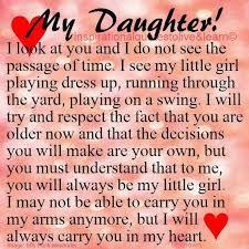 5ceed0d5dd307a b3249b3fb98 my baby girl baby girls