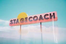 Stagecoach 2020 Seating Chart Pollstar Stagecoach Announces 2020 Dates Advance Ticket