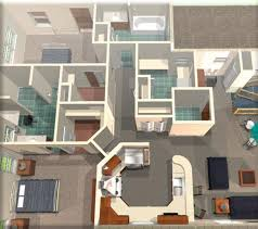 collection sweet home 3d software free download full version