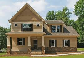 Ranch Style House Paint Colors And Which The Paint Color Ideas For - Paint colours for house exterior