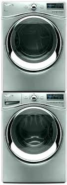 whirlpool washer dryer stacking kit. Beautiful Dryer Washer And Dryer Stacking Kit Troubleshooting  Whirlpool Appliances How To Install Inside Whirlpool Washer Dryer Stacking Kit T