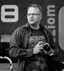 Artur Gajewski Fotografia - Home   Facebook