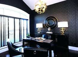 home office home office design ikea small. Small Home Office Design Ikea Home Office Design Ikea Small