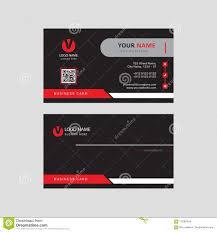 Professional Business Card Templates Modern Professional Eye Catching Business Card Design Visiting Card
