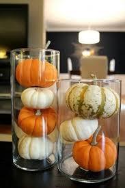 15 Easy Fall Crafts \u2013 DIY Home Decoration Ideas for Fall ...