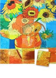 I Do Not Like This Painting Template Art Projects For Kids Your Home For Engaging And Doable