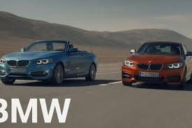 2018 bmw f30. interesting 2018 tag archives 2018 bmw 2 series to bmw f30