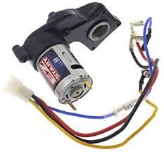 com traxxas nitro rustler ez start motor wiring traxxas nitro rustler 2 5 ez start motor wiring harness wire starter obw