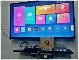 ANDROID BOX TV YG MURAH DAN BERKUALITI MENGIKUT BAGET ANDA 2016 & 2017