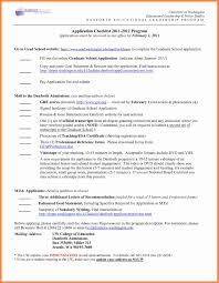 Make My First Resume Online Awesome Format A Thesis Or Dissertation
