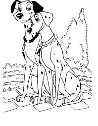 Small Picture 161 best Coloring Pages images on Pinterest Drawings Disney