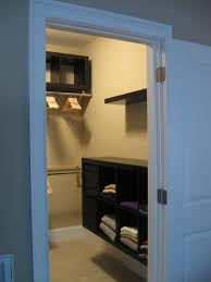 Small Picture Walk In Closet Casual Picture Of Closet And Storage Decoration