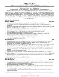 Property Manager Job Description Samples Styles Property Manager Duties Resume Jd Templates Property