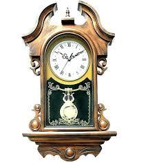 old wall clocks vintage clock with pendulum supplierodern
