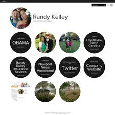 pin by randy kelley on free instant anonymous insurance quotes life health care and more all free all anonymously no name no phone number