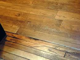 reclaimed wood look vinyl flooring new ideas linoleum wood flooring with vinyl sheet wood grain floor