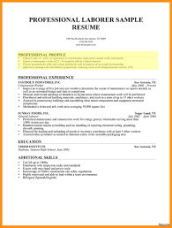 high profile resume samples professional profile resume examples new samples information