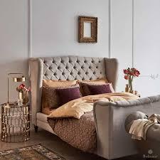 jacquard bedding zantine bohzaar gold and plum 3163rt
