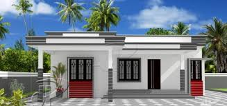 Small Picture Single Floor Homes Page 7 Kerala Home Design