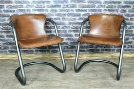 industrial style office furniture. Industrial Style Patio Furniture Office Kitchen Chairs Home .
