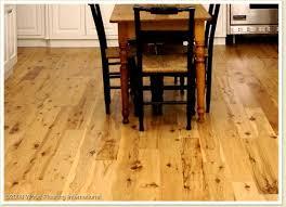 impressive australian cypress hardwood flooring australian cypress flooring australian cypress flooring suppliers