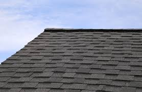 Asbestos Sheet House Design The 5 Roofing Alternatives You May Not Have Considered
