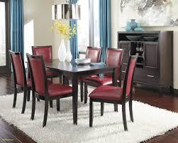 modern furniture living room color.  Furniture Full Size Of Living Room Ideasmodern Furniture Modern Colors  Ultra  Intended Color