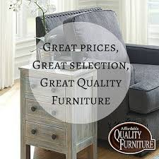affordable quality furniture. Affordable Quality Furniture Added New Photos Inside