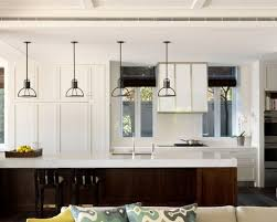 kitchen pendant lighting picture gallery. Stunning Transitional Kitchen Island Lighting Pendant Ideas Houzz Picture Gallery P