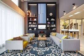Modern office plans Office Desk Modern Office Layout Decorating Design In Amsterdam Features Laid Back Work Spaces Collect This Idea Waiting Just Another Wordpress Site Modern Office Layout Decorating Need Office Design