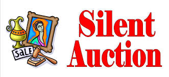 What Is Silent Auction Silent Auction Rotary Club Of Cookeville Breakfast