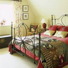 For Bedroom Decorating Country Decorating Ideas For Bedrooms Home Interior Decorating Ideas