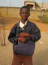 Image result for ghanaian boy