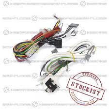 wiring harness 39838940 ferroli wiring harness 39838940