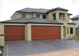 residential roll up garage door. Delighful Door Spectacular Residential Roll Up Garage Doors For Creative Design Ideas 48  With In Door P
