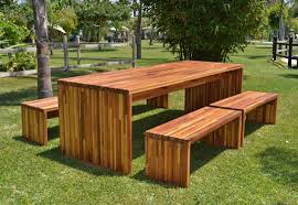 modern wood patio furniture. Full Size Of Patios:modern Outdoor Furniture For Small Spaces Space Patio Modern Wood