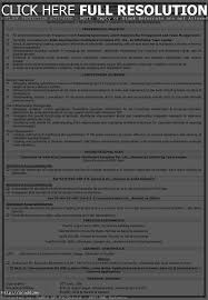 Mba Resume Format For Experienced Resume Template