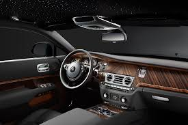 rolls royce 2015 wraith interior. car news interiorrrwraith rollsroyce wraith u0027inspired by rolls royce 2015 interior