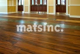 home improvement rubber flooring looks like wood that great astonishing ideas grain collections home design