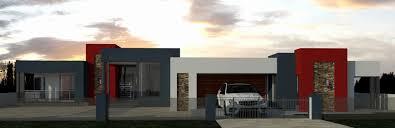 beautiful house plans in pretoria inspirational beautiful house plans south africa beautiful boz house luxury