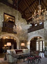 Living Room Medieval Home Decorating Design, Pictures, Remodel, Decor and  Ideas