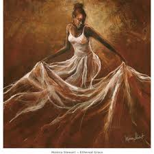 wall art ideas design idea african american wall art and decor borderless whites shirts wonderful dancings personal artistic products african american  on african american wall art ideas with wall art ideas design idea african american wall art and decor