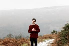 Music | Dan Fraser
