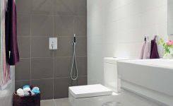 home automation design 1000 ideas. Grey Tile Bathroom Designs 1000 Ideas About Tiles On Pinterest Gray Best Model Home Automation Design